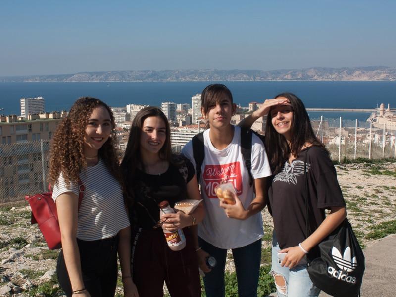 Marseille-student-city-trip-picni